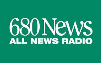 680news-2
