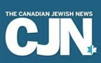 CJN-1