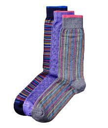 Custom-Socks