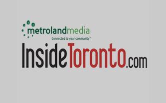 Inside-Toronto-2