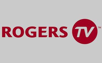 RogersTV-2