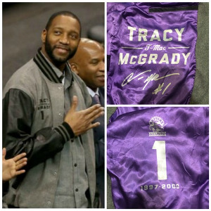 TracyMcgradymade2measureclothing.com_