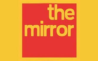 the-mirror-1