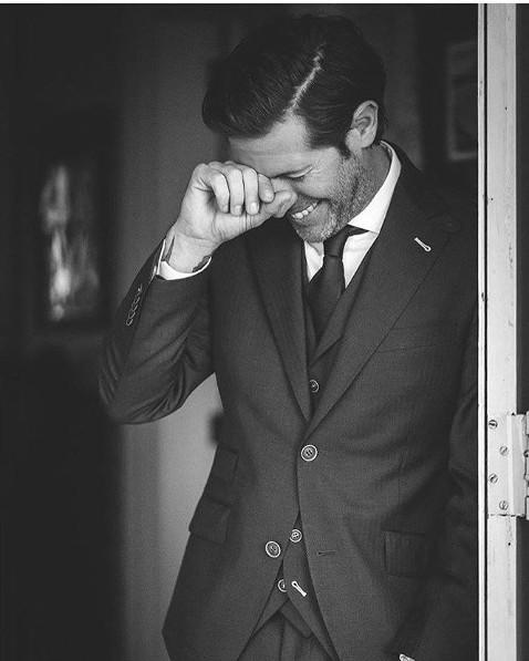 Tucker-Rule-wedding-suit