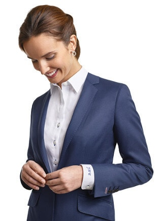 M2m Bespoke Custom Clothing For Men And Women In Toronto